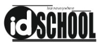 idschool.net