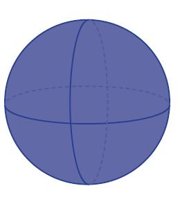 perkembangan teori atom menurut John Dalton