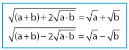 Contoh Soal Logaritma (Tingkat Lanjut) dan Pembahasannya