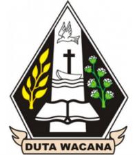 Universitas Kristen Duta Wacana