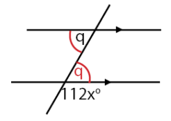 Pembahasan garis dan sudut