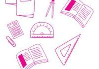 Kumpulan Rumus Matematika SMA-MA-SMK-Sederajat