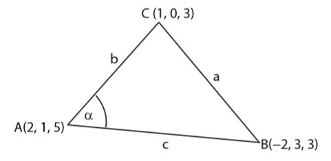 Contoh Soal UN Perbandingan Trigonometri