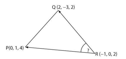 Contoh Soal Perbandingan Trigonometri