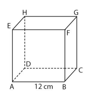 Contoh soal un dimensi tiga jarak bidang ke bidang