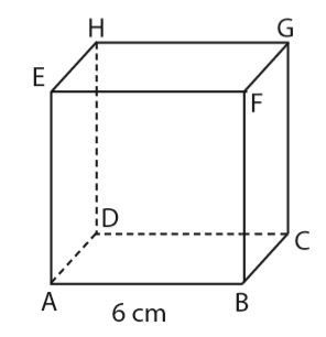 Contoh soal un jarak titik ke garis