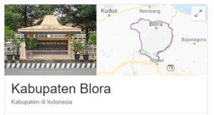 Kabupaten Blora
