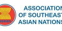 Latar Belakang Pembentukan ASEAN
