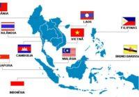 tujuan pembentukan ASEAN