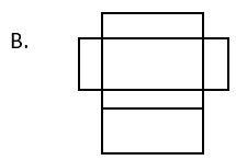 Jaring - Jaring Balok B