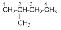 2 - metilbutana
