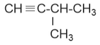 3 - metil - 1 - butuna