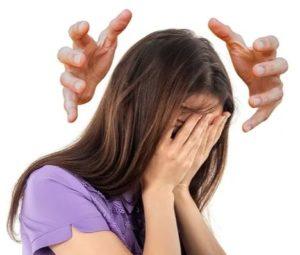 Pintar Menjaga Stress Dapat Berdampak Baik Untuk Ginjal
