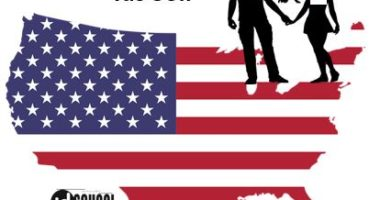 Asas Kewarganegaraan Indonesia Menurut UU No 12 Tahun 2006