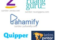 Review 5 Aplikasi Bimbel Online Berbayar