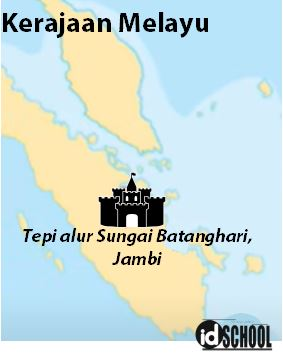 Kerajaan Melayu